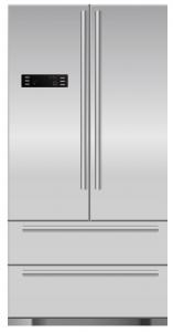 fridge repair Ottawa