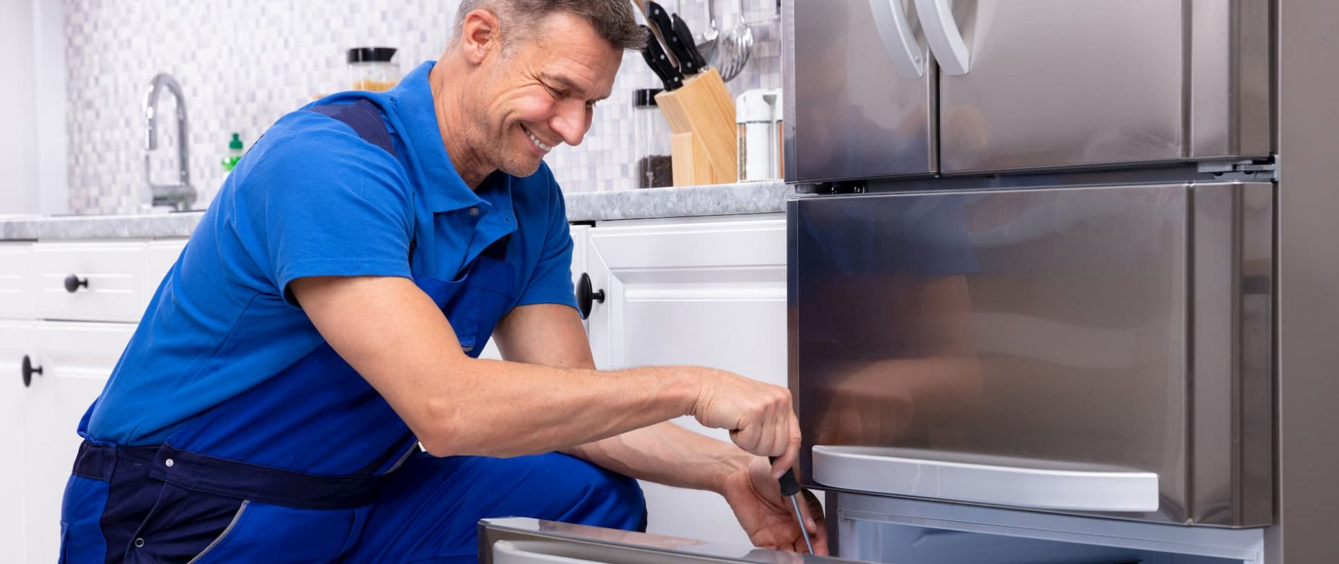 Kanata appliance repair