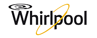 Whirlpool appliance repair