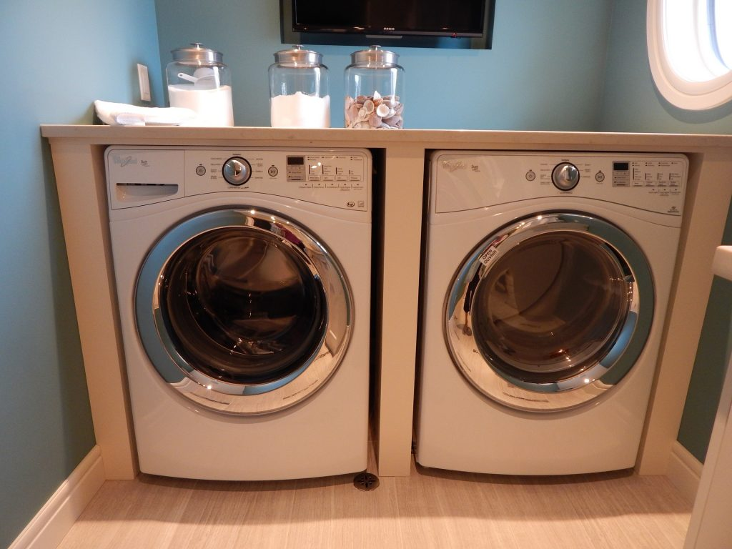 dryer repair services by ARO Ottawa
