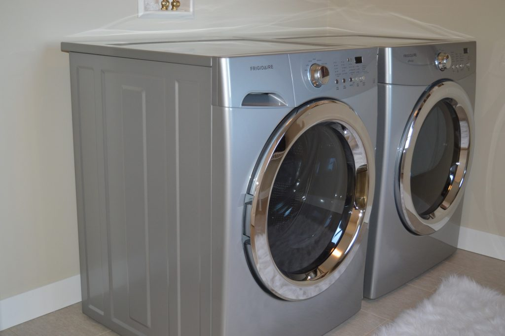 Frigidaire dryer repair Ottawa